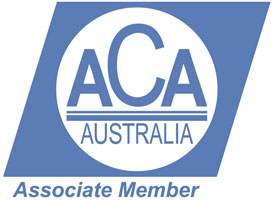 Association of Consulting Architects Australia