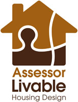 Assessor Livable Housing Design